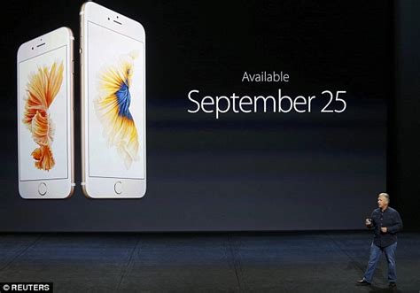 Excellence Jaring Iphone 6 6s pope francis us visit may disrupt apple fans getting