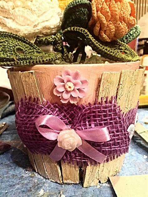 vendita vasi in terracotta vasi in terracotta artigianale per la casa e per te