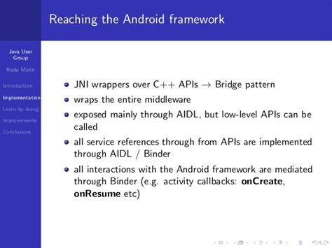 android backupconfirm binding android by