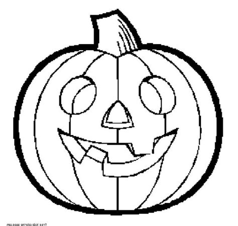halloween coloring sheet 187 coloring pages kids