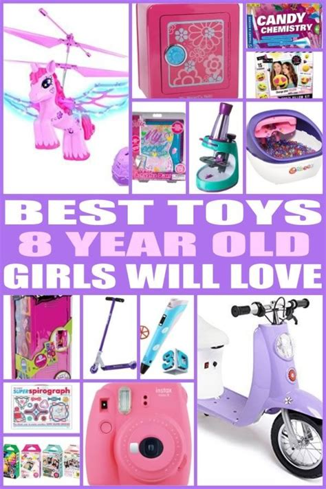 most popular christmas gifts for 5 year olds best 25 toys ideas on doll for american doll and all