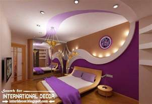 free software pop design for ceiling pdf