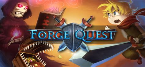 quest games free download full version forge quest free download full version cracked pc game