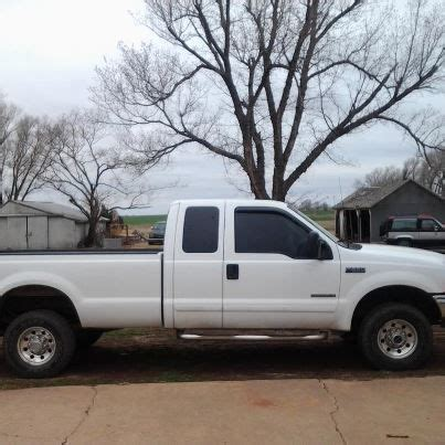 find used 2001 ford f 250 xlt crew cab v8 auto 4x4 needs work cheap no reserve in revere buy used 2001 ford f 250 super duty xlt crew cab pickup 4 door 7 3l in waukomis oklahoma
