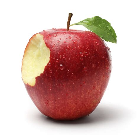Buy Apple In Beirut What Three Education Polls Can Tell Us About Support For The Common Stateimpact Indiana