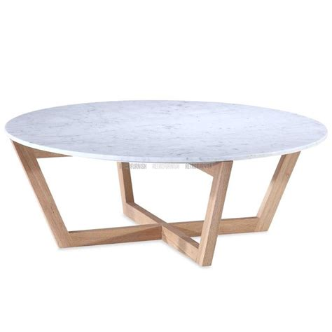 carrara marble coffee table 470 best home furniture images on pinterest home ideas