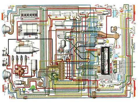 car electrical system car electrical system maintenance