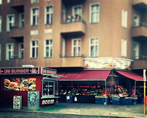 innovation möbel berlin vegetarisch archive 187 weddingweiser