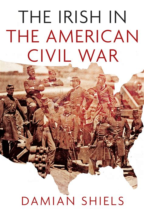the of war books united states release for in the american civil war