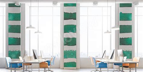 carta da ufficio carta da parati ufficio su misura della parete myloview it