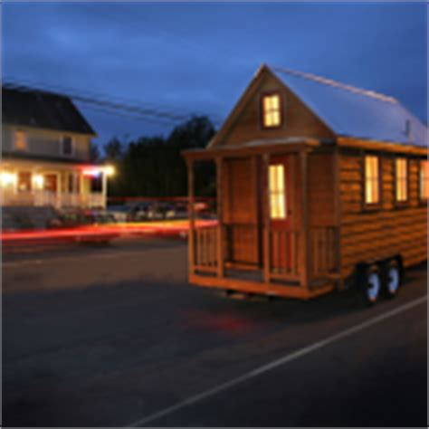 tumbleweed tiny house prices tumbleweed tiny house plans or trailers free or for sale tiny house design