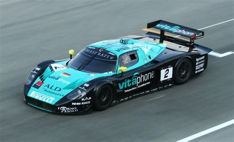 maserati mc12 race car maserati mc12 2004 2005 mc12 corsa 2006 2007