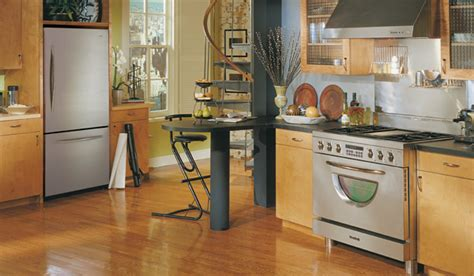 Kitchen Appliance Reviews by Kitchen Appliance Reviews Help You To Buy Kitchen