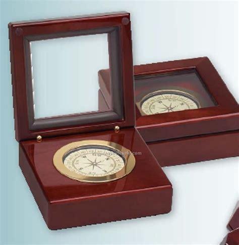 Kursi Piano Wallnut Brown Coklat chests china wholesale chests page3