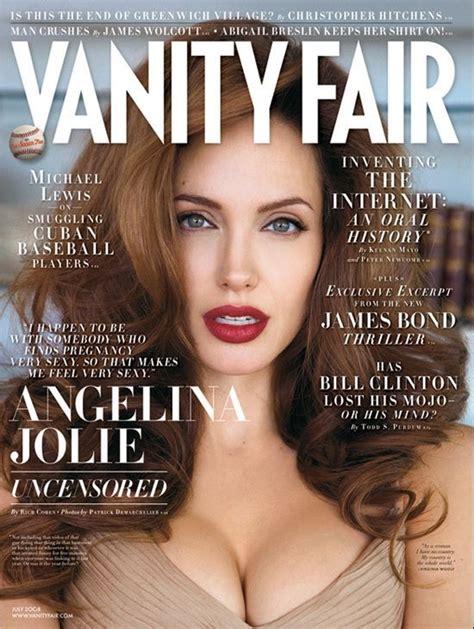 Magazines Like Vanity Fair vanity fair magazine