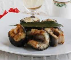 cucinare l anguilla ricette anguilla antipasti primi secondi anguilla