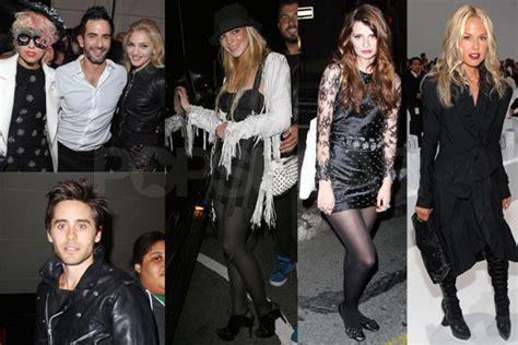 Lindsay Lohan Mischa Barton by Photos Of Madonna Lindsay Lohan Mischa Barton Janet