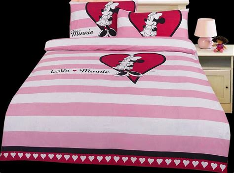 minnie mouse home decor minnie mouse bedroom decor a sweet minnie mouse bedroom