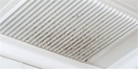 air duct cleaning and services anchorage how air ducts vents negatively impact your health