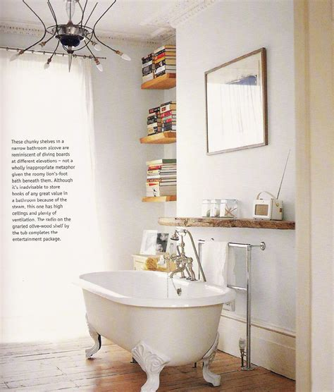 best home decorating books best home decorating books home decorating ideasbathroom
