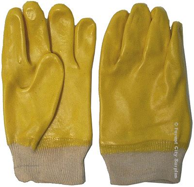 Work N Gear Gift Card Balance - pvc work gloves safety gear coveralls forest city surplus canada discount prices
