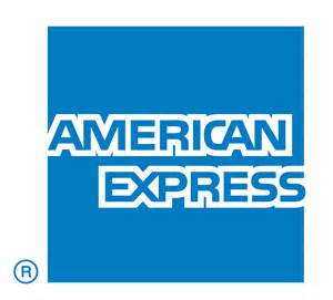 amex business card login american express