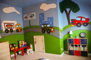 3 year boy room decorating ideas ohio trm furniture