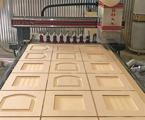 cnc router software woodworking network