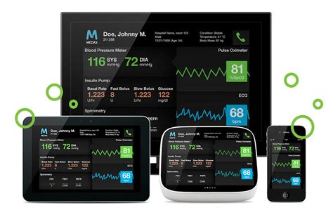 qt programming for android digia to offer training sessions for the qt framework for
