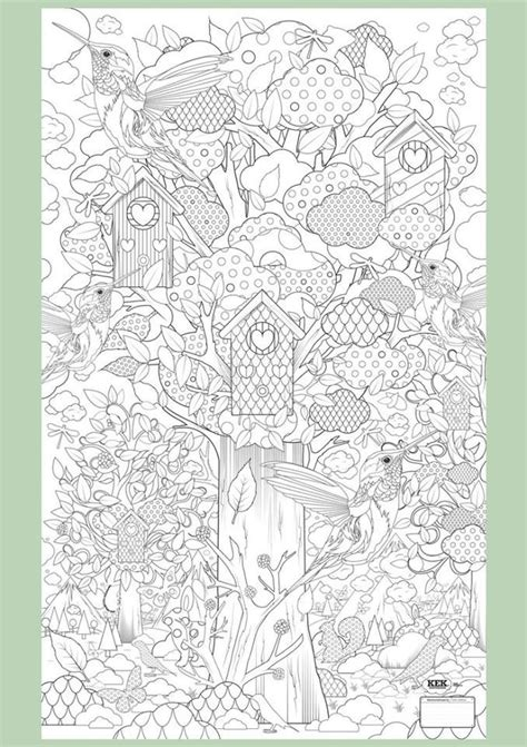 advanced coloring pages pinterest 17 best images about adult advanced colouring in on