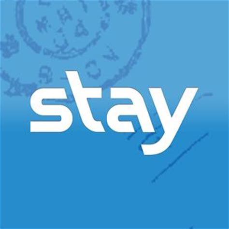 Stay On by Stay On Vimeo