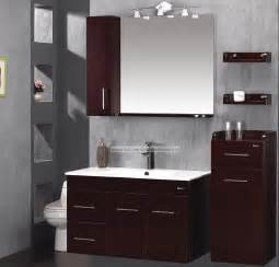 Kitchen Cabinets In Bathroom by China Bathroom Cabinets Yxbc 2022 China Bathroom