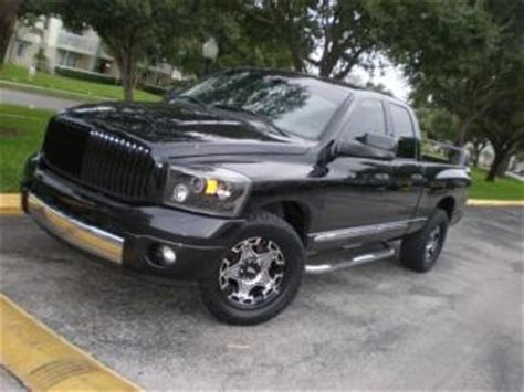1996 dodge ram 1500 aftermarket parts aftermarket dodge ram 1500 aftermarket parts