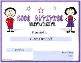 Kid Certificate Templates Free Printable by Free Printable Cheerleading Award Certificates Quotes
