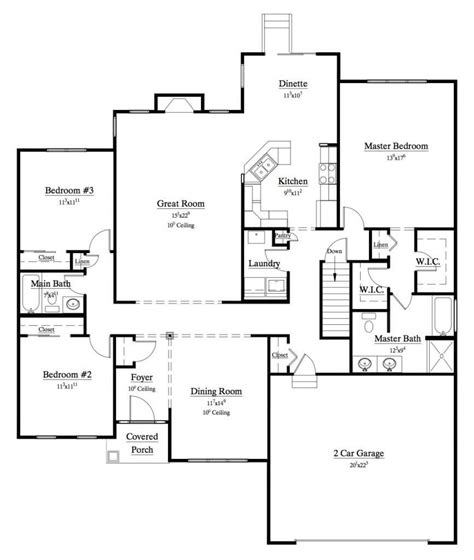 clarence house floor plan 100 clarence house floor plan martin u0026 co leeds city 1 bedroom apartment to