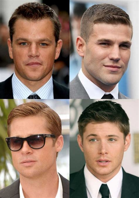 Business Hairstyles For by Top 19 Business Hairstyles For