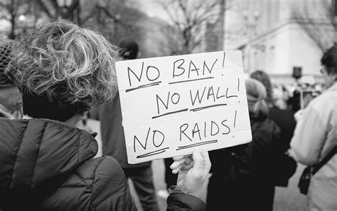 no walls visa lawyer blog published by san diego immigration