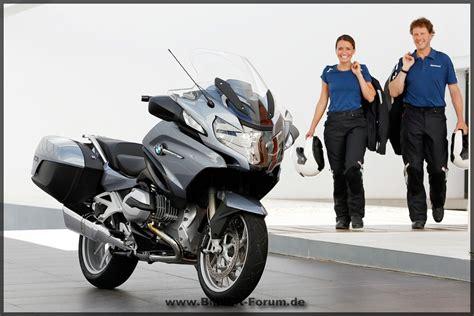 Motorrad Ohne Drehzahlmesser Schalten by R1200rt Lc Start Bmw Motorrad Portal De