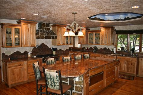 Solitaire Mobile Homes Floor Plans Town And Mountain Realty