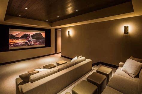 mini cinema theater interior design cinematheater hkm