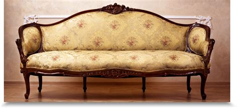 custom upholstery furniture furniture upholstery boston furniture design