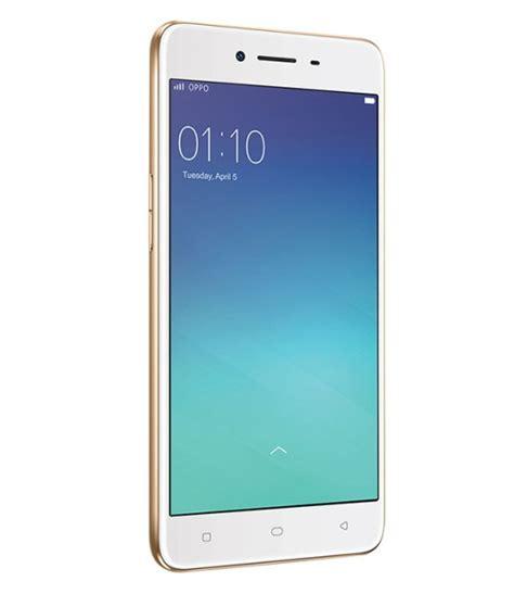 Oppo F3 Neo 9 oppo hải ph 242 ng oppo neo 9 oppo a37 rẻ nhất b 225 n oppo a37 điện thoại oppo mới nhất