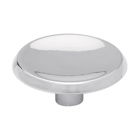 white and chrome cabinet knobs kitchen cabinet knobs medium size of kitchen cabinet knobs