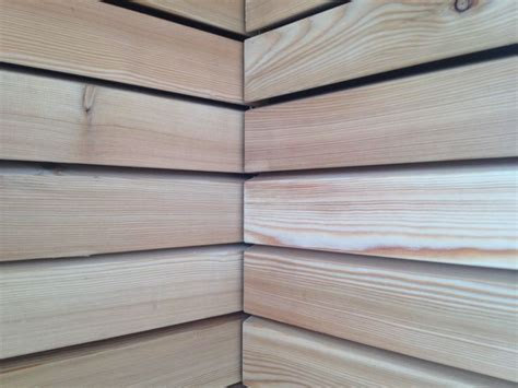 rivestimenti per legno 1000 idee su pareti in legno su pareti in
