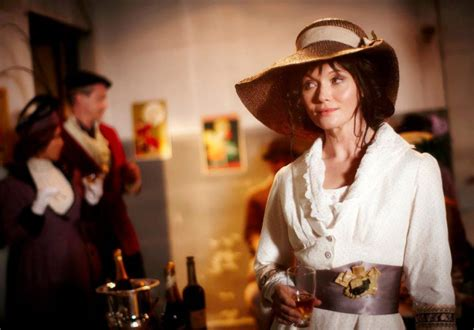 imdb miss fishers murder mysteries miss fisher s murder mysteries is yet to be renewed for