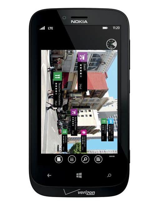 Hp Nokia Lumia Windows 7 harga hp nokia lumia 822 windows 8 terbaru harga