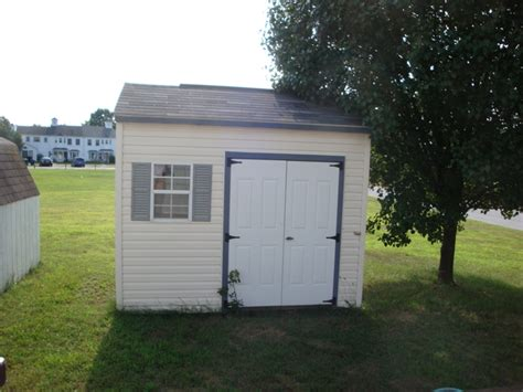 3 bedroom townhomes for rent in md pax river maryland 3bedroom townhouse for rent only 1350