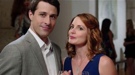 jared commercial actress perfectionist jared pandora bracelet tv spot new boss ispot tv