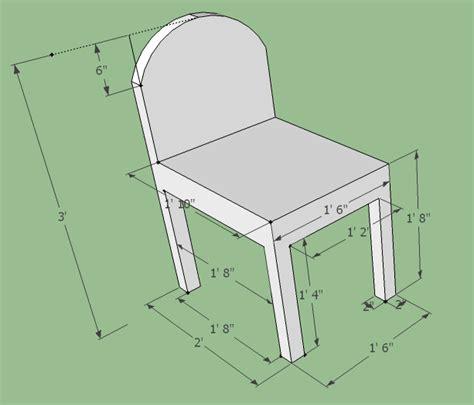 sketchup layout diameter dimension tdi sketchup level i