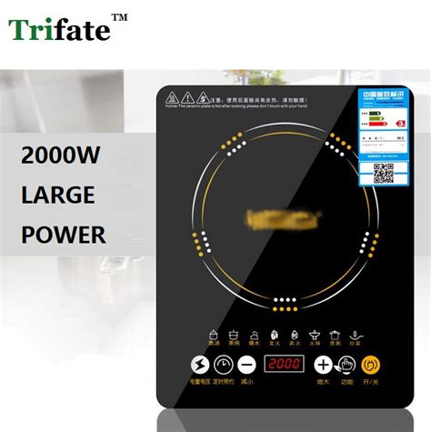 price of electric induction compare prices on electric stove induction shopping buy low price electric stove